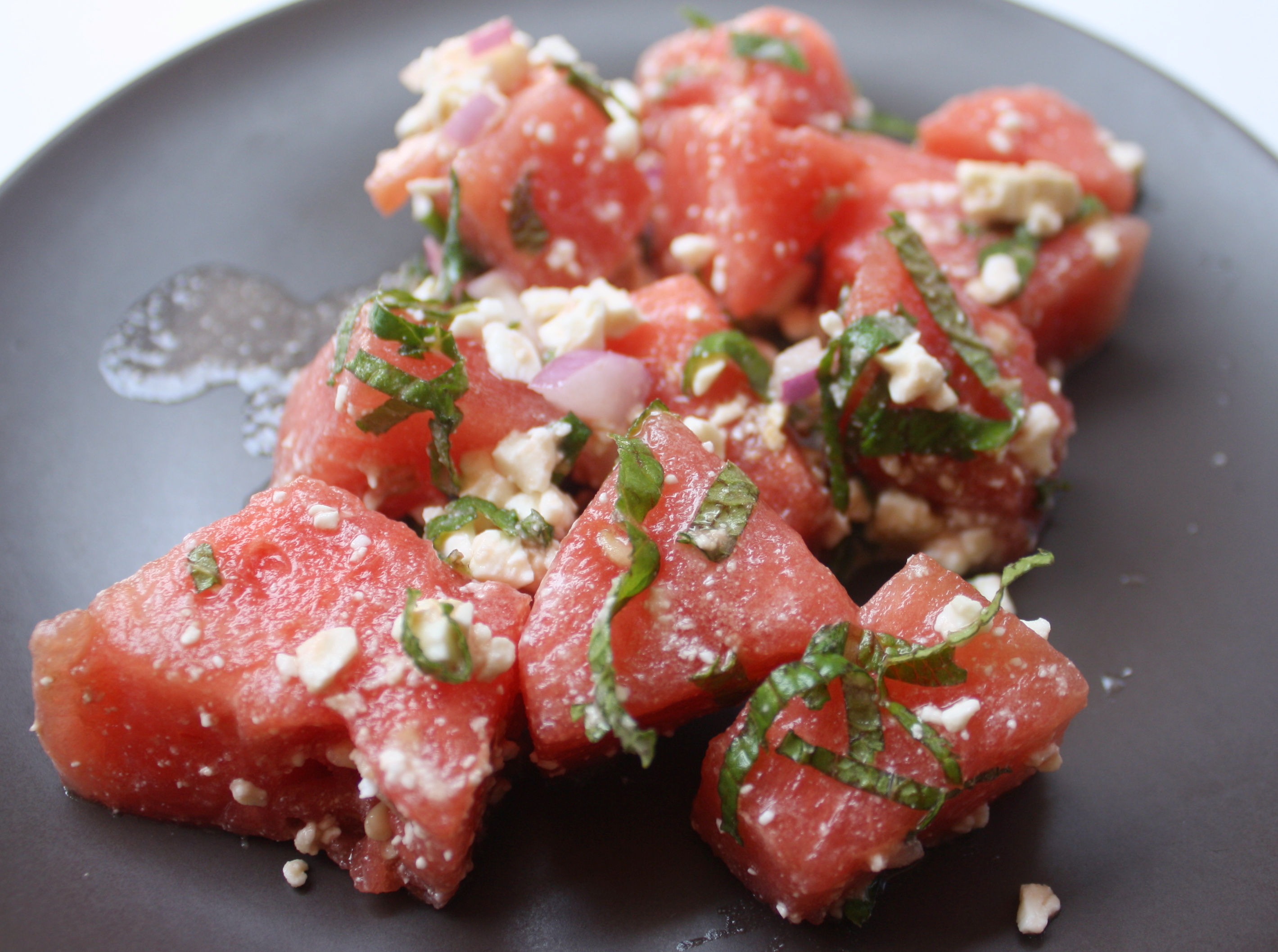 watermelon-feta-salad.jpg